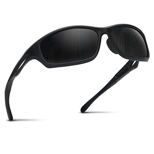 Occffy Hombre Gafas de Sol...