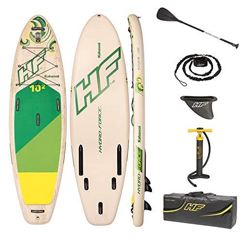 Bestway - Tabla Paddle Surf