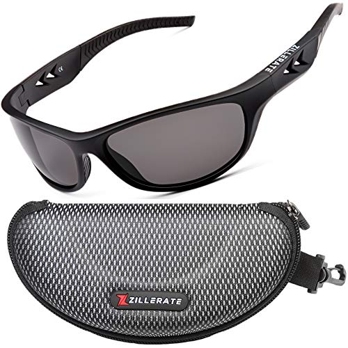 ZILLERATE Gafas De Sol...