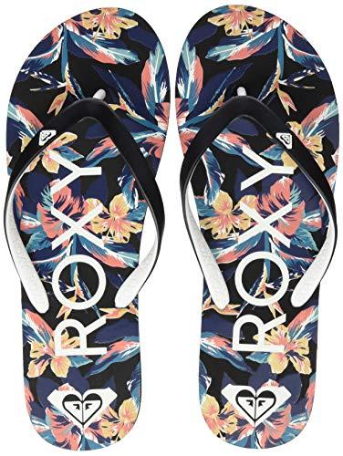 Roxy Tahiti, Zapatos de Playa...