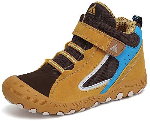 Zapatillas de Trekking Niña...