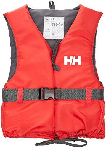 Helly Hansen Sport II-...