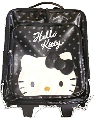 Hello Kitty - Carrito con...
