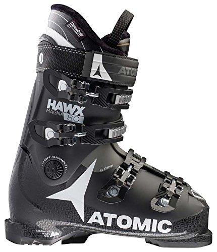 ATOMIC. HAWX Magna 80 Botas de...