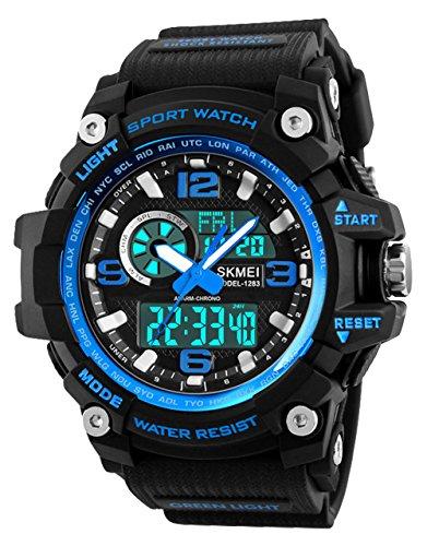 Relojes deportivos para...