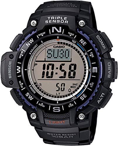Casio SGW-1000-1AER - Reloj...
