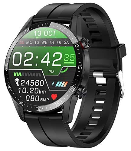 jpantech Smartwatch Reloj...