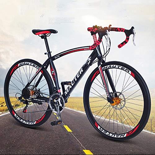 HUWAI Las Bicicletas de...
