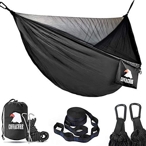 COVACURE Camping Hamaca con...