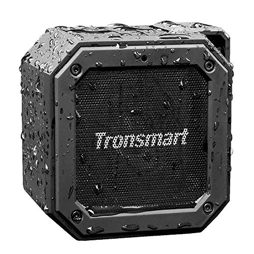 Tronsmart Groove Altavoz...
