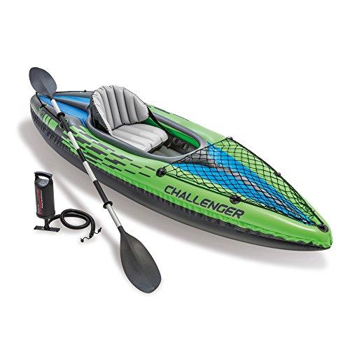 Intex 68305NP - Kayak...