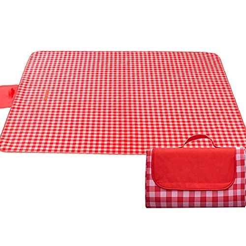 Disgead Manta para pícnic...