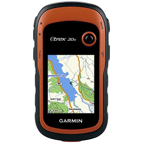 Garmin 010-01508-05 GPS de...
