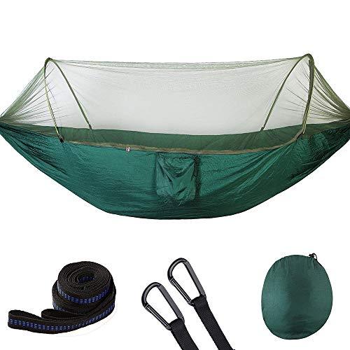 Zerodis - Hamaca de camping...
