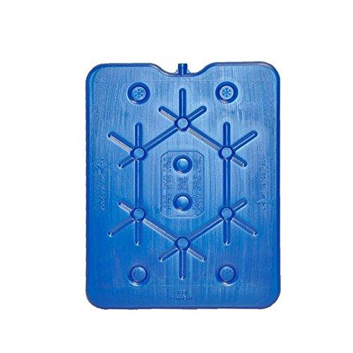 Gelert Freezerboard Cooler 800...