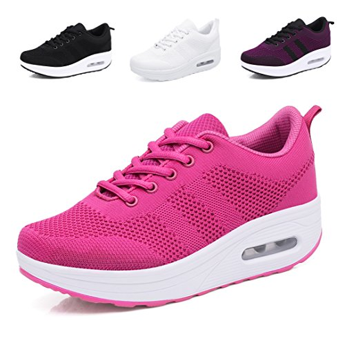 Zapatos para Mujer Cuña...