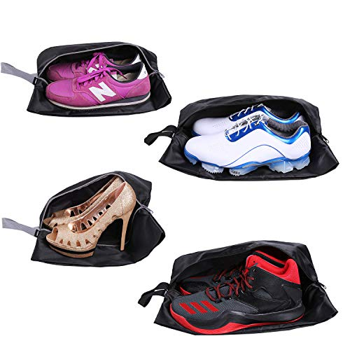 Yamiu - Bolsa para zapatos