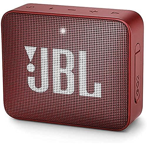 JBL GO 2 – Altavoz...