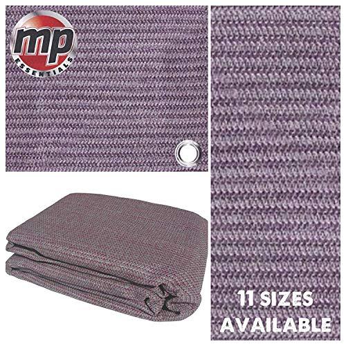 MP Essentials - Carpa para...